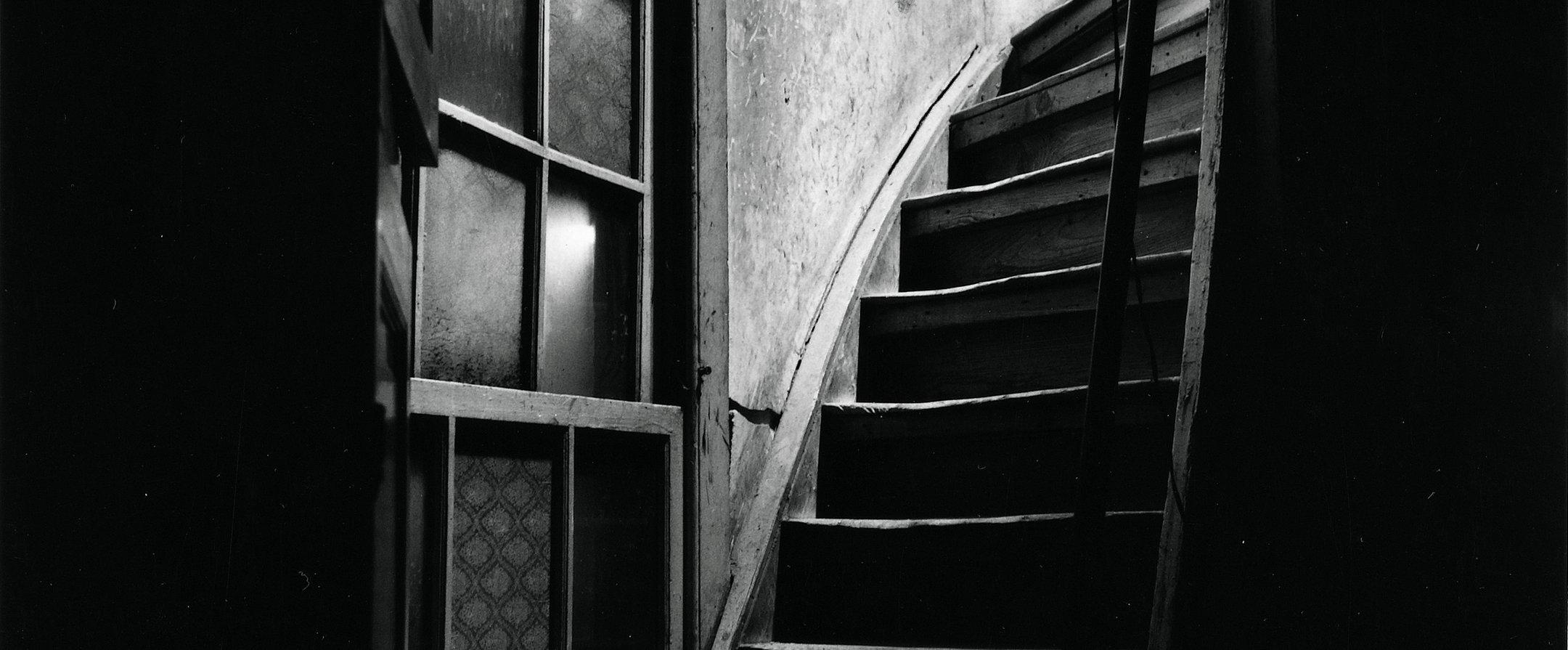 Holocaust Wer Verriet Anne Franks Versteck Welt