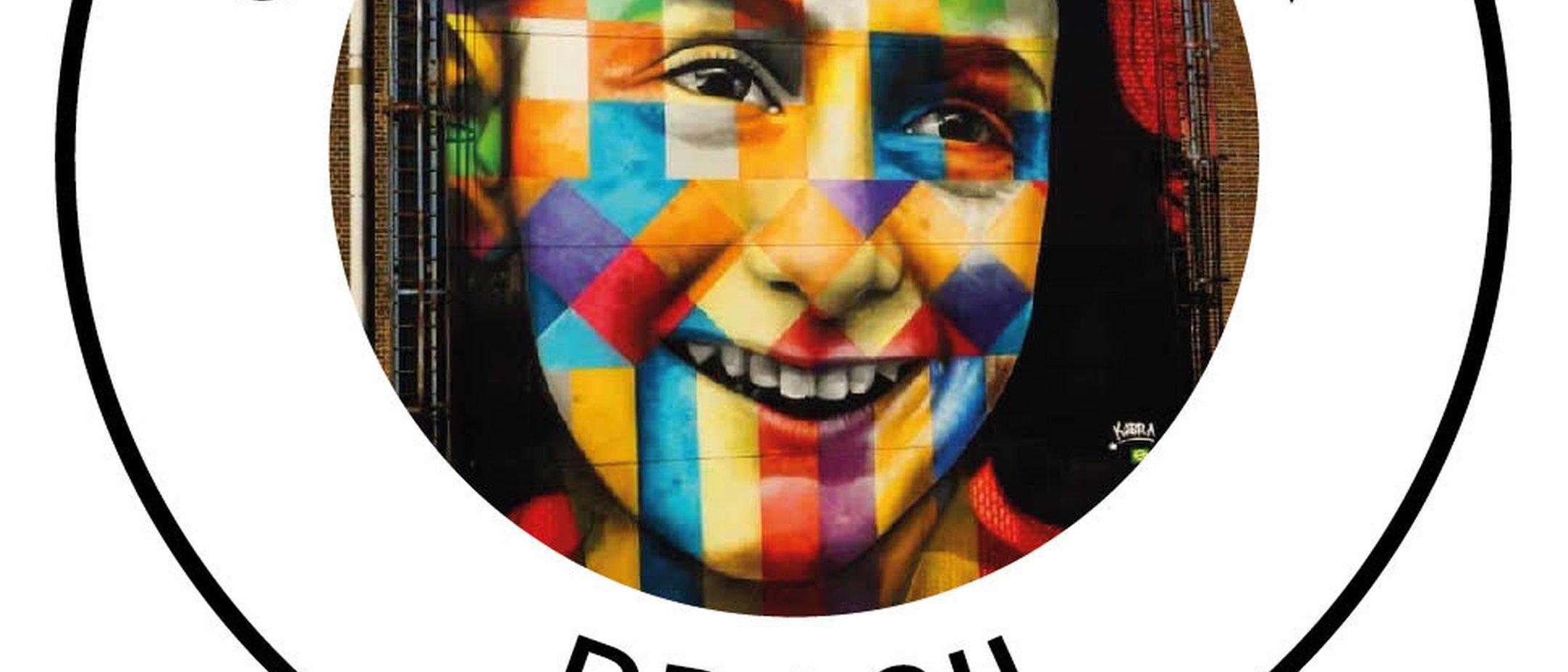 Centro Anne Frank