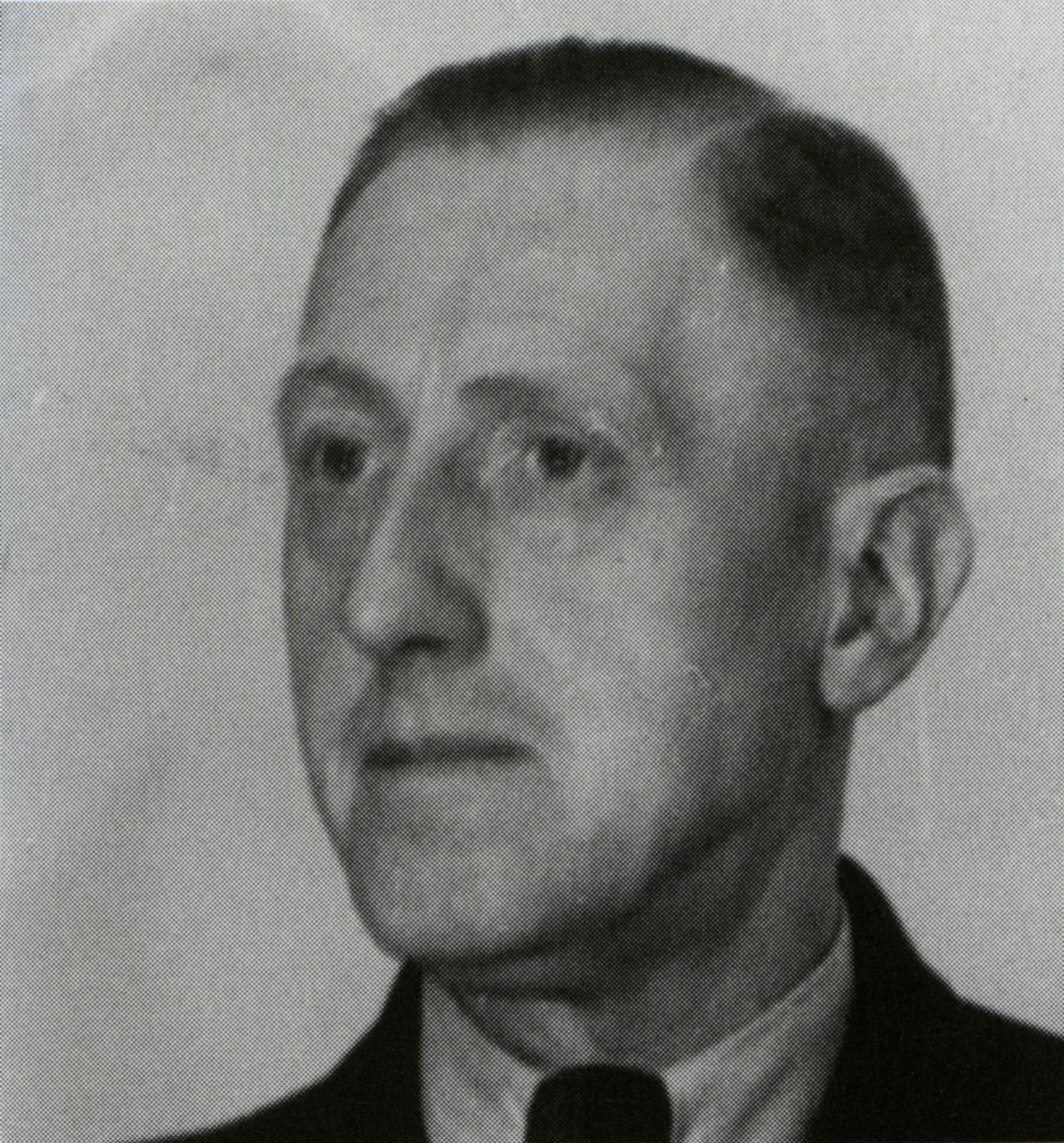 Willem Grootendorst