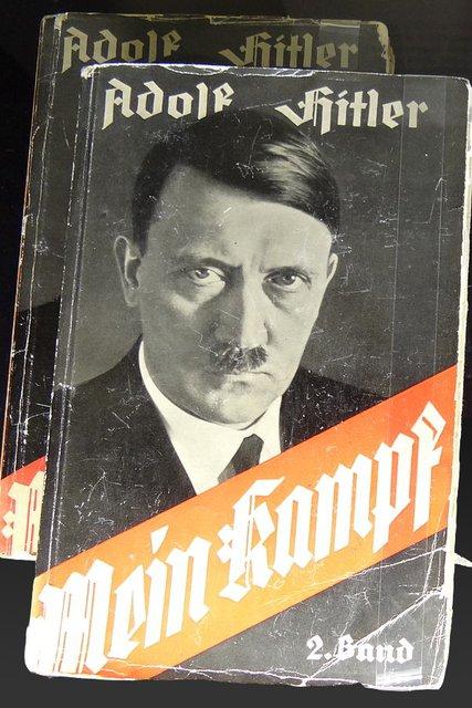 Citaten Hitler Duits : Tijdlijn anne frank anne frank stichting